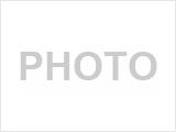 Фото  1 Кирпич шамотный, огнеупорный, ША -5 111748